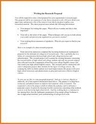 paper persuasive essay address example topics th grade pics  paper 8 persuasive essay address example topics 5th grade pics 795