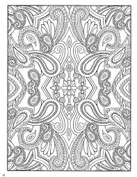 Small Picture dover coloring pages Paisley Designs Coloring Book Dover
