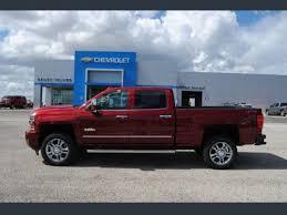 Chevrolet Silverado 2500 Trucks for Sale in Lubbock, TX ...