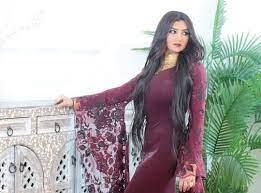 """هل تنازلت مي عمر عن أجرها في """"نسل الأغراب"""" لحل أزمة زوجها؟ – رادار نيوز"""