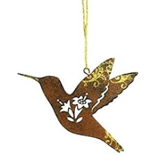 hummingbird ornaments metal ornament glass hummingbird ornaments glass