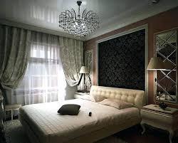 elegant bedroom wall decor. Elegant Bedroom Ideas Wall Decor Master Images . A