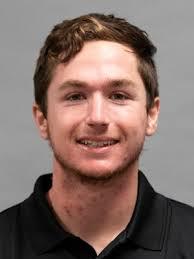 Brett Parrish - Baseball - Florida Tech Panthers