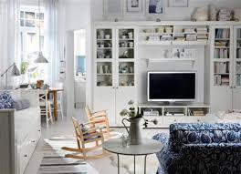 Ikea Living Room Cabinets Ikea Bedroom Corner Cabinet Shaibnet