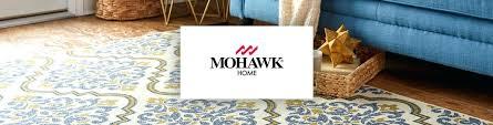 mohawk home rugs facet bath rug costco sunflower kitchen
