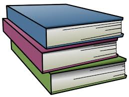 Stack Of Books Large Education Books Books_5 Stack_of_books_large