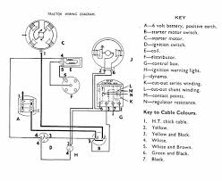farmall b wiring diagram farmall image wiring diagram allis chalmers c wiring diagram wiring diagram and hernes on farmall b wiring diagram