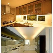 led lighting strips for home. contemporary strips waterproof led light strip kit300 unitswarm white for led lighting strips home