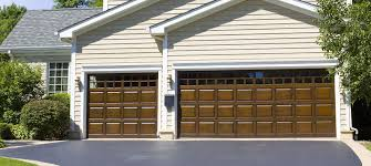 garage doors. Plain Garage Residential Garage Doors To