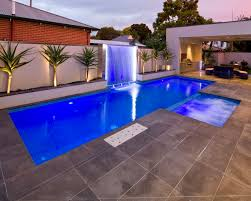 home swimming pools. Our Concrete Pools In Perth Can Be Made To Suit Your Home, Design Preferences And Budget. Speak One Of Agents At Freedom Today! Home Swimming O