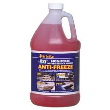 Rv Antifreeze Dilution Chart Best Rv Antifreeze 2019 Top Picks Reviewed And Rated Rv