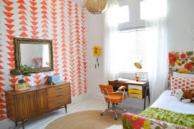 Download Awesome To Do College Apartment Decor Ideas Teabjcom - College apartment bedrooms