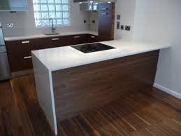 For Kitchen Worktops Worktops Balau Kitchens Wardrobes London
