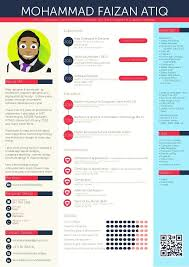Web Developer Resume Extraordinary Resume Web Developer For Software Engineer Guide And A Sample