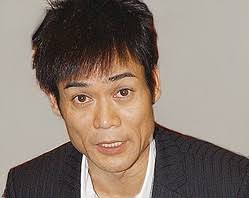 「名倉潤」の画像検索結果