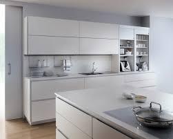 46 Best COCINAS  Encimeras Images On Pinterest  Kitchen Home Clases De Granitos Para Encimeras
