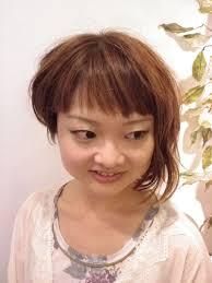 欲張りなヘアスタイル Breezin Hair