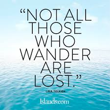 Quotes About Ocean Cool Our Favorite Travel Quotes Best Inspirational Travel Quotes