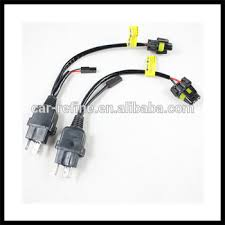 hid xenon bulb h4 h l wiring harness controller h4 flexible small wiring harness brake controller at Wiring Harness Controller