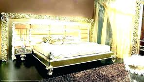 Grey White And Black Bedroom Gold Room Ideas Black White Gold ...