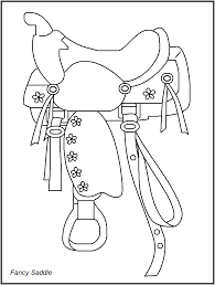 Small Picture Best Rodeo Coloring Pages Contemporary Coloring Page Design