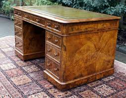 antique desk furniture uk. we hope you like the new stock and if are interested in any of our antique desks or writing tables library please contact us desk furniture uk