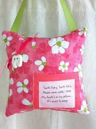 392 best Sewing tooth fairy ideas images on Pinterest