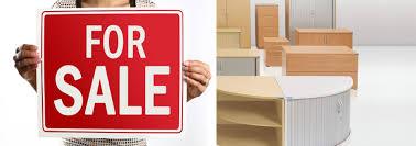 office furniture sale. Office Furniture For Sale In Swindon, Wiltshire Scott Associates