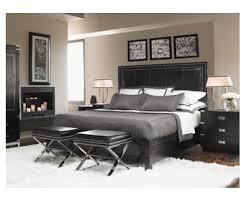 lexington bedroom sets. Interesting Lexington Looking  On Lexington Bedroom Sets