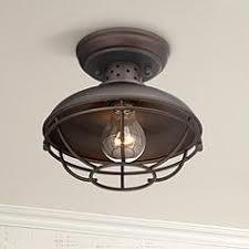 exterior porch ceiling lighting. franklin park metal cage 8 1/2\ exterior porch ceiling lighting