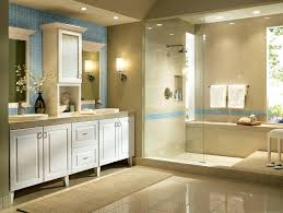 kraftmaid bathroom cabinets bathroom cabinets kraftmaid bathroom cabinet specifications kraftmaid bathroom cabinets bathroom vanity sizes