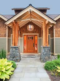Front Entry Design Fresh Idea 1 Ideas Pictures Remodel And Decor.