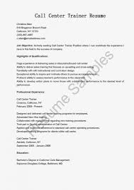 Resume Models Amazing Letter Format Mobile Phone Sale Essay Of Essays Mother Daughter