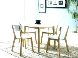 round extendable dining table set uk philippines with 6 chairs kitchen and room sets
