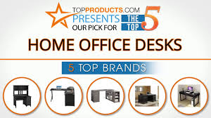 choose home office. best home office desk reviews 2017 u2013 how to choose the l