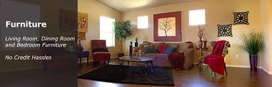 Charming Rent To Own Furniture Banner