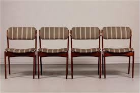 white wood rocking chair beautiful metal outdoor rocking chairs ideas chair and sofa outdoor wooden