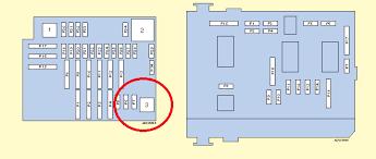 citroen xsara fuse box citroen wiring diagrams