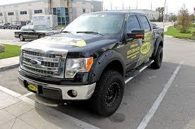 Pickup Truckss: Most Reliable Used Pickup Trucks