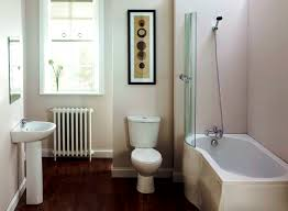 Wonderful Simple Bathrooms With Shower Exquisite Bathroom Creative Concepts For Ideas