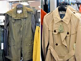 Nordstrom Rack Winter Coats Fall Trends With Nordstrom Rack Crystalin Marie 61