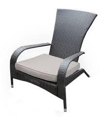 Kijiji Kitchener Waterloo Furniture Outdoor Chair Cushions Walmart Canada Fidainform