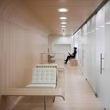innovative ppb office design. dental office estudio arquitectura hago innovative ppb design b