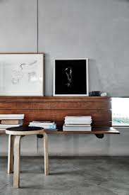 71 best Interior Design images on Pinterest | Minimalist interior ...