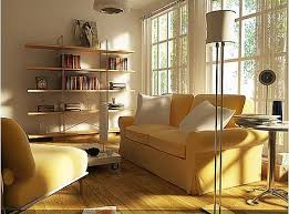 Small Picture 15 Fascinating Small Living Room Decorating Ideas Home And