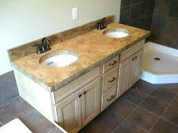 diy concrete countertops poured in place pour in place concrete great pour in place concrete pour