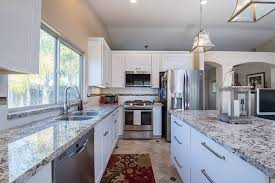 Kitchen And Bath Remodeling Contractors Ideas