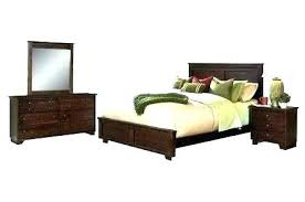 living spaces headboards – swinghouzz.co
