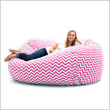 bean bags bean bag chairs for kids beanbag chair bean bag chairs for kids