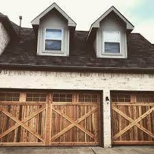 Adams Superior Garage Doors - 15 Photos - Garage Door Services ...